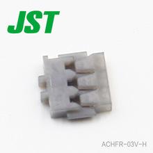 JST Connector ACHFR-03V-H