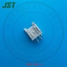 JST Connector B02B-XASK-1-A(LF)