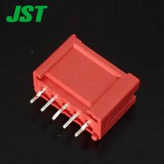 JST Connector B05B-XNIRK-B-2