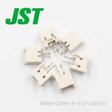 JST Connector B06B-CZHK-B-1(LF)