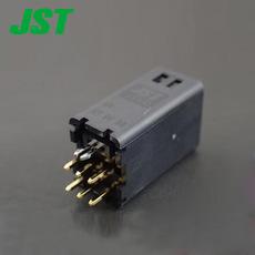 B06B-J11DK-GWXR