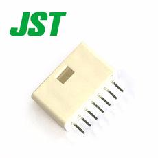 JST Connector B07B-PNISK-A