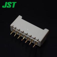 JST Connector B07B-XASK-1-GW