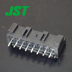 JST Connector B08B-XAKK-1-A