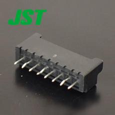 JST Connector B08B-XAKK-1
