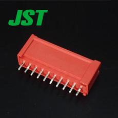 JST Connector B10B-XNIRK-B-2