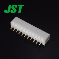 JST Connector B11B-XH-A-G