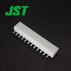 JST Connector B12B-EH