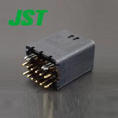B12B-J11DK-GWYR