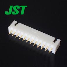 JST Connector B12B-XH-A-GU