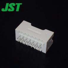 JST Connector B14B-XADSS-N-W-A