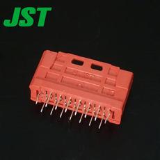 JST Connector B15B-CSRK