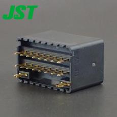 JST Connector B16B-J21DK-GGXR Featured Image