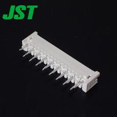 JST Connector B17B-CZHK-B-1