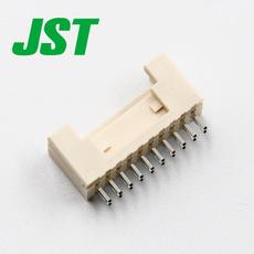 JST Connector B18B-PUDSS