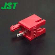 JST Connector B1B-XH-AM-R