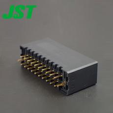 JST Connector B20B-F31DK-GGR