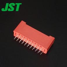 JST Connector B21B-CSRK