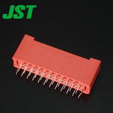 JST Connector B23B-CSRK