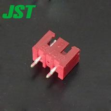 JST Connector B2(3)B-XH-A-R
