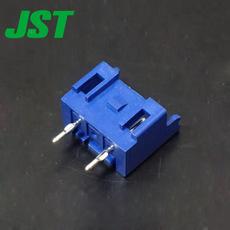 JST Connector B2(5.0)B-XAEK-1