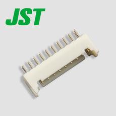 JST Connector B28B-PHDSS-B Featured Image