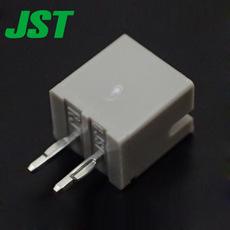 JST Connector B2B-PH-KL