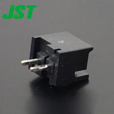 JST Connector B2B-XH-2-C