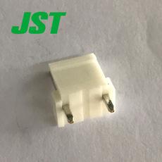 JST Connector B2P-VA