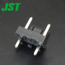 JST Connector B2P-VH-B-C