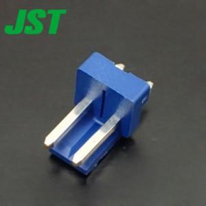 JST Connector B2P-VH-B-E
