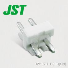 B2P-VH-B