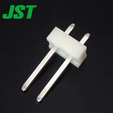 JST Connector B2P-VS