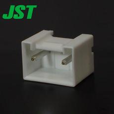 JST Connector B2P3-VH-FB-B