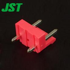 JST Connector B2P3-VH-PK