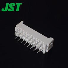 JST Connector B32B-CZWHK-V-B-1