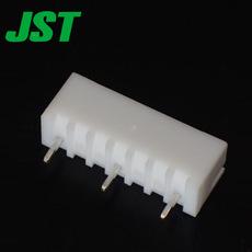 JST Connector B3(7.5)B-XH-A