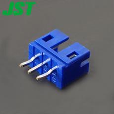JST Connector B3B-PH-K-E