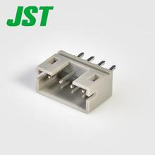 JST Connector B3B-PH-KL(LF)(SN)