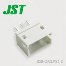 JST Connector B3B-ZR