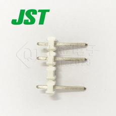 JST Connector B3P4-VB-2