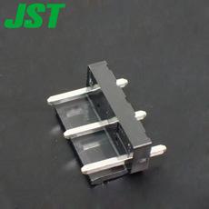 JST Connector B3P5-VH-BK