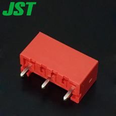 JST Connector B3P5-VH-FB-B-R