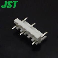 JST Connector B3P(6-2.4.5)-VH-B