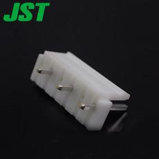 JST Connector B3P(6-2.4.6)-VH