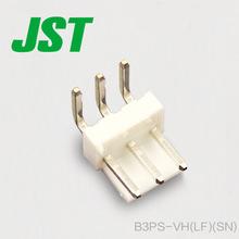 B3PS-VH(LF)(SN)