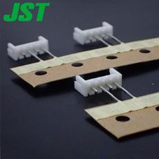 JST Connector B4B-EH-TV4-E