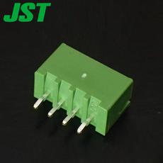 JST Connector B4B-XH-A-M