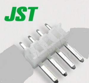 B4P-SHF-1AA(LF)(SN) JST