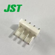 JST Connector B4P-VH-3.3